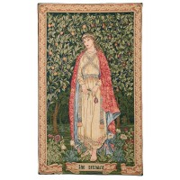 The Orchard Tapestry