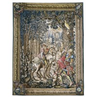 Le Rapport Tapestry