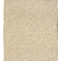 Antique Chenille Tapestry Fabric