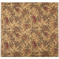 Pomegranate Large Tapestry Fabric
