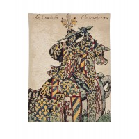 Duke of Charolois Tapestry