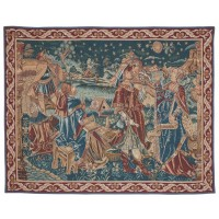 The Astronomers Tapestry