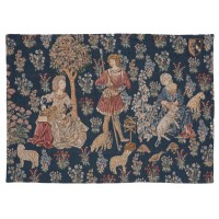 Woolworkers Tapestry