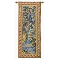 Rivulet Portière Tapestry