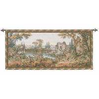 The Watermill Tapestry