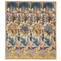 Trianon Tapestry